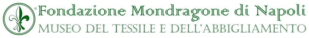 Fondazione Mondragone di Napoli